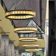 Amersfoort - Au hasard des rues