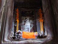 Siem Reap - Temple 'Angkor Wat'