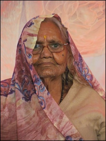 Jodhpur - Mariage indien hindouiste, séance photos