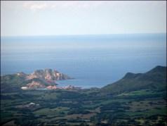 Minorque - Monte 'El Toro'
